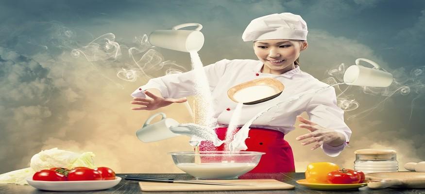 ripresa attivita aiuto cuoco
