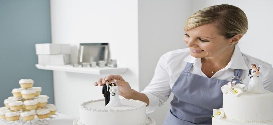 corso pasticceria cake design