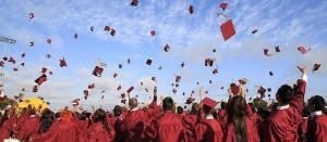 cerimonia-consegna-diplomi-2014-15