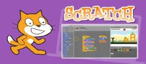 programmazione-con-scratch