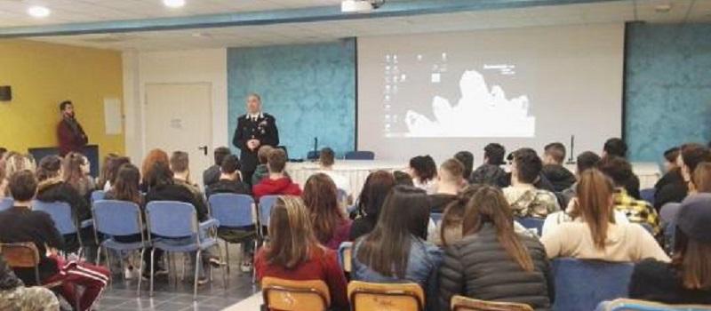 seminario-maggiore-carabinieri