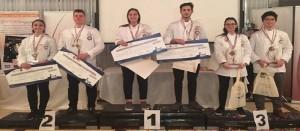 vincitori-campionato-pasticceria