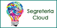 banner-segreteria-cloud