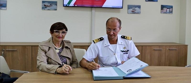 protocollo-di-intesa-con-capitaneria-di-porto