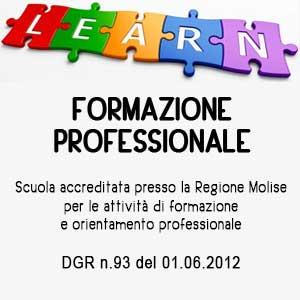 formazione-professionale