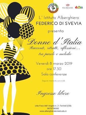 l'italia-delle-donne-locandina-bassa