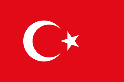 turchia-flag