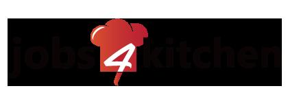 logo j4k