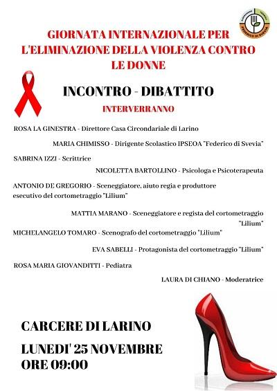 19.11.25_giornata-contro-violenza-donne_l