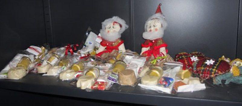 Impegno e professionalità al Gran Galà di Natale