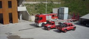 esame-vigili-del-fuoco