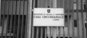 inaugurazione corso casa circondariale