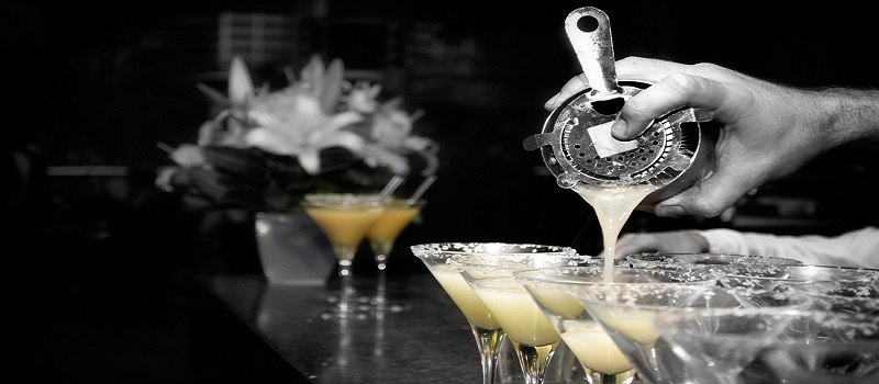 aspiranti-barman-2014