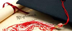 cerimonia consegna diplomi
