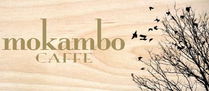 concorso mokambo 13-14