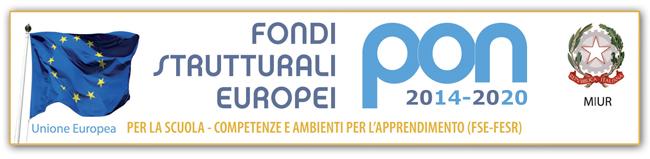 logo_pon