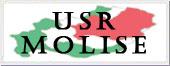 banner-usr-molise