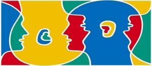 giornata-europea-delle-lingue