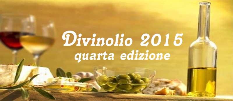 divinolio-2015-quarta-edizione