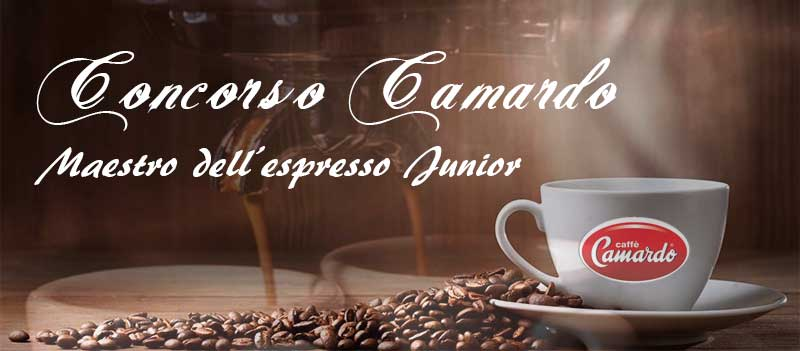 maestro-espresso-junior-2016