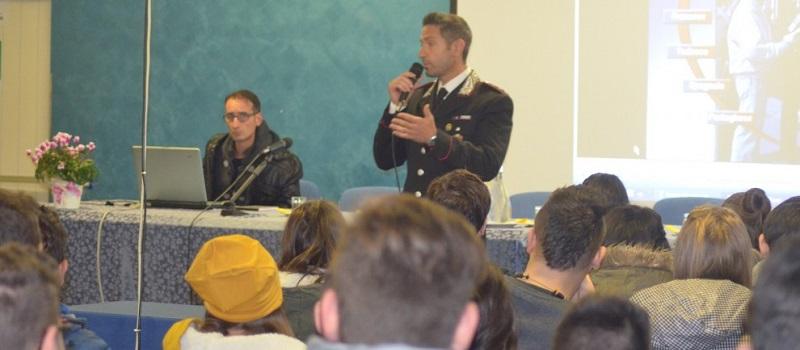 seminario-carabinieri-su-legalita