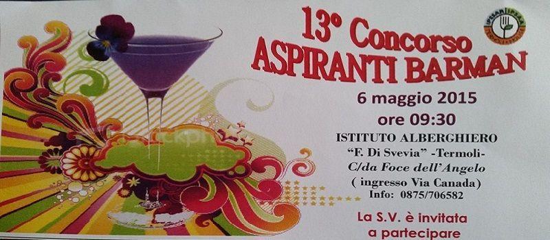 tredicesimo-concorso-aspiranti-barman
