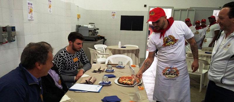 concorso-pizza-day