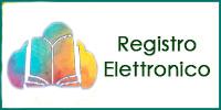 banner-registro-elettronico
