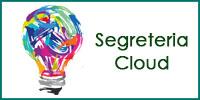 banner-segreteria-cloud