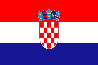croazia-flag