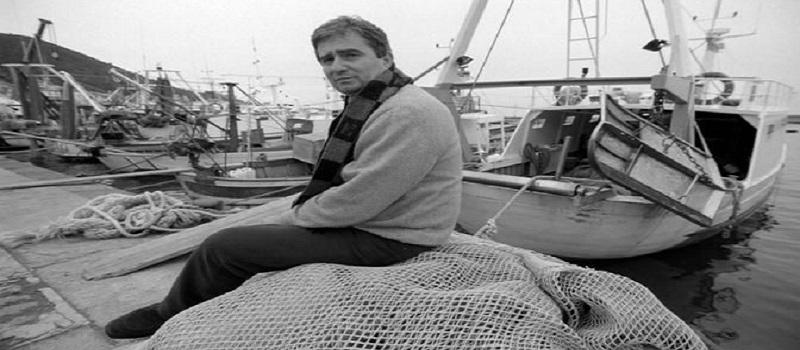 il-sindaco-pescatore