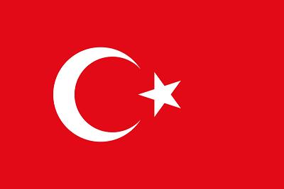 turchia-flag