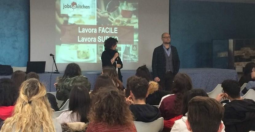 presentazione-jobs4kitchen